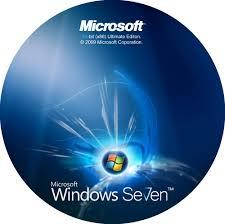 torrent windows 7 sp1 todas as versões